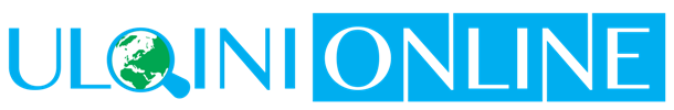 Ulqini Online