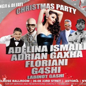 Albis-party-krishtlindjet-2014