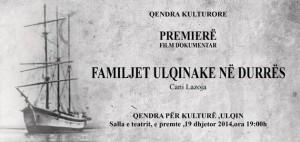 Familjet-ulqinake-ne-durres-filmi