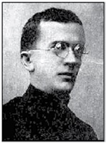 Nikolle-tusha