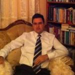 Lulgjuraj: Krim kundër Ulqinit – Fajëson rëndë edhe partitë shqiptare
