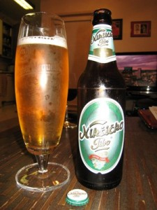 Birra-niksiq