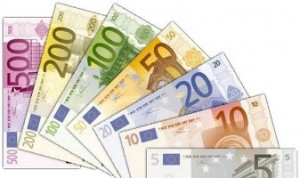 Euro-para