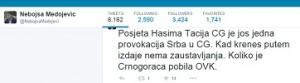 Medojeviq-per-thacin