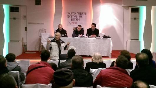 Parti-qendrore-shqiptare-per-integrime