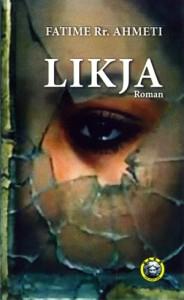 Likja-libri