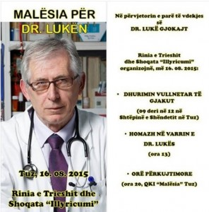 Malesia-per-dr-luken