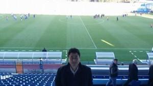 Presidenti-koreano-jugor-i-ulqinit-futboll