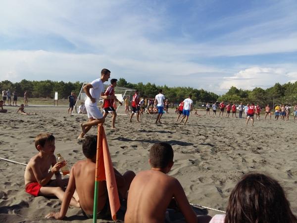Shqiperi-ulqini-beach-soccer-2