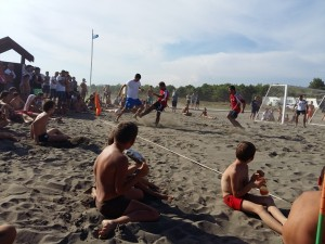Shqiperi-ulqini-beach-soccer-3