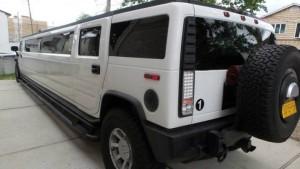 limuzinat-e-shqiptarit-ne-nju-jork