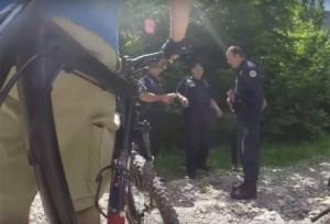 policia-malazeze-ndal-tre-kosovare-rugove