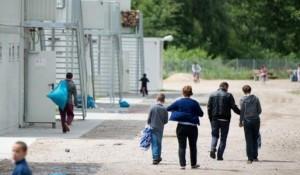 emigrimi-largimi-popullsise