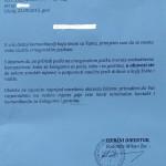 Drejtori i Rivierës së Ulqinit kërcënon punëtoret shqiptarë me mësim të plotë të gjuhës malazeze, përndryshe… (fotofakt)