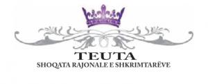 shoqata-rajonale-e-shkrimtareve-teuta