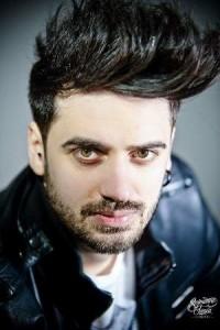 Kengetari-Matteo-Brento