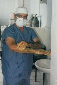 Villiard-Noyes-mjeku-amerikan-sherbeu-ne-kosove