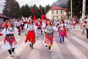 festivali-folklorik-mbarekombetar-plave-guci-2