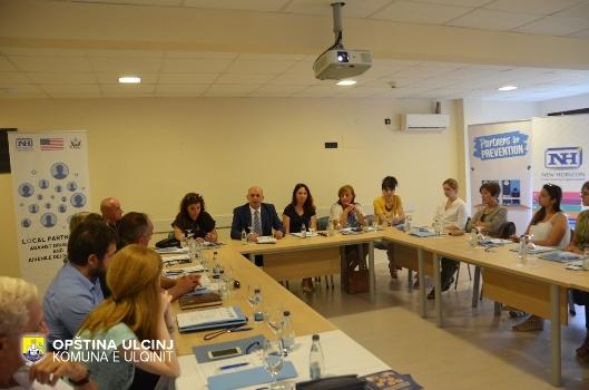 komuna-ulqinit-mbeshtet-projektet-ne-dobi-te-komunitetit