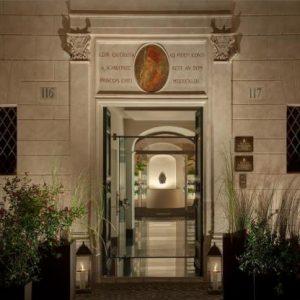 palazzo-scanderbeg-rome