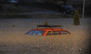 permbytjet-maqedoni