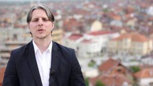shqiperim-arifi-kryetari-presheves
