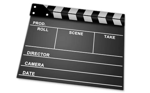 statistat-per-film