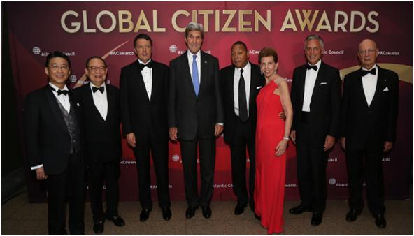 shembuj-te-qytetarit-global