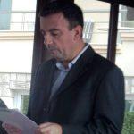 Shqiptarët nuk mund ta shpëtojnë qeverinë malazeze