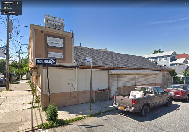 """Shoqata """"Ana e Malit"""" kërkon përkrahje në realizimin e ndërtimit të Qendrës së kumunitetit në Staten Island (NY)"""