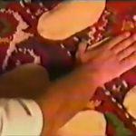 Loja e  kapuçave  në Triesh si trashëgimi e traditës